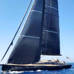 iREVolution-sails-GRAND SOLEIL 58