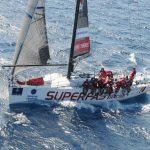 farr 52 superfast (7)