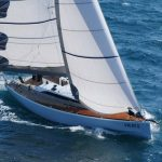Cruise P White-MEMBRANE-sails-M37