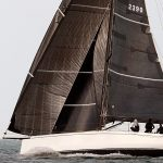 iREVolution-sails-Neo400+