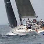 REVolution&iREVolution-sails-X-35