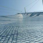 WHITE iREVolution-sails-IY12.98