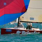 cross cut-paneled-multiaxial-sails-C21