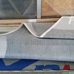 REVolution-sails-Xp 44