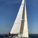 radial-paneled-multiaxial-sails-X-362
