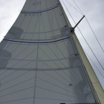 radial-paneled-multiaxial-sails