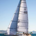 iREVolution-sails-MYLIUS 50