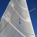 iREVolution-sails-SOLARIS 53