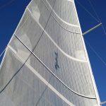 iREVolution-sails-SOLARIS 53