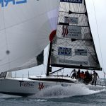 iREVolution-sails-Neo400