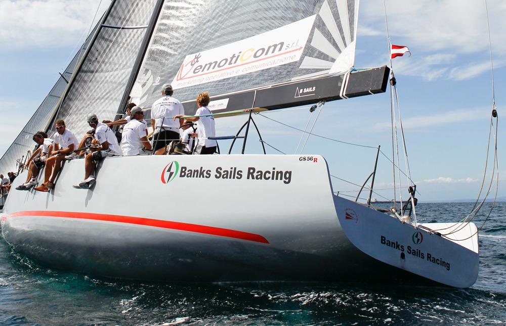 gs56 banks sails emoticom (12)