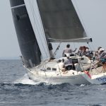 REVolution&iREVolution-sails-X-35