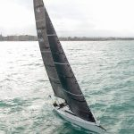 iREVolution-sails-Neo400+
