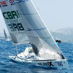 radialcut-paneled-multiaxial-sails-Platu25