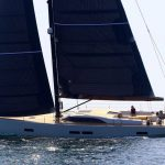 REVolution-sails-SOLARIS 68