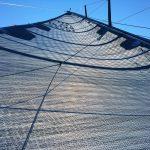 MEMBARNE RaceQos-sails-mainsail-Elan410