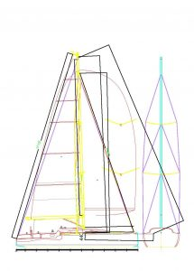 CYD3517-DRA-206-01 SAIL PLAN_rev28-05