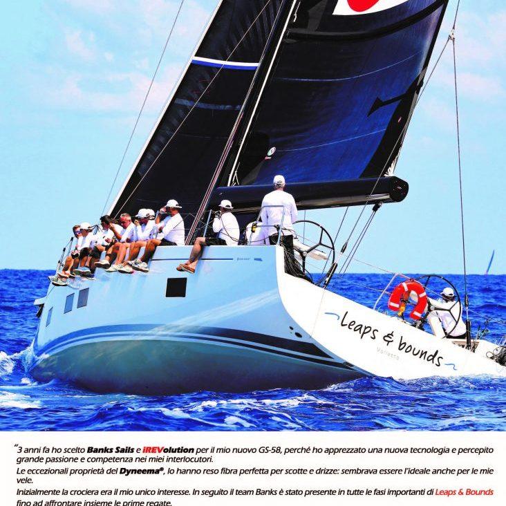 banks-Uvai-novembre-print